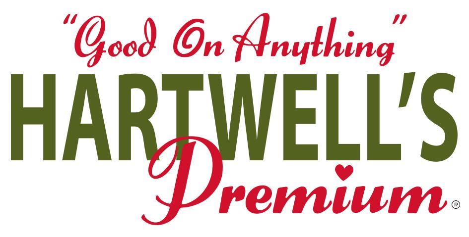Hartwells logo